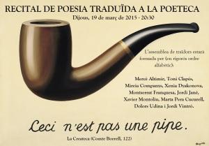 poeteca4