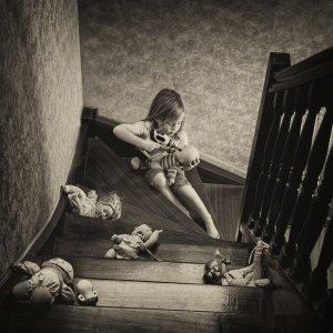 child abuse2