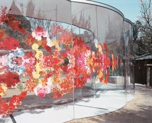 Inujima art House Project