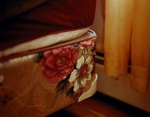 mattress-9