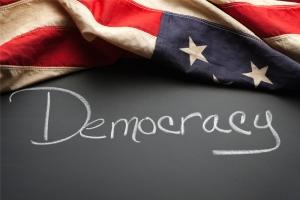 302301-democracy